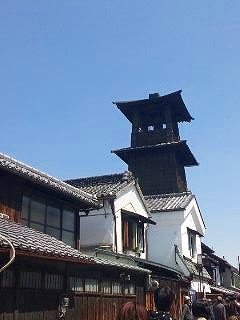 s-川越1.jpg